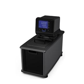 Bể điều nhiệt tuần hoàn nóng dòng SD SD07H170-A12E