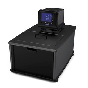 Bể điều nhiệt tuần hoàn nóng dòng SD SD15H170-A12E