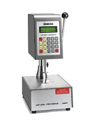 Máy đo độ nhớt CAP 2000+ Brookfield