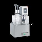 máy đo độ tan rã thuốc viên tự động DISI-1A Touch