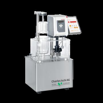 máy thử độ tan rã viên thuốc DISI-1M