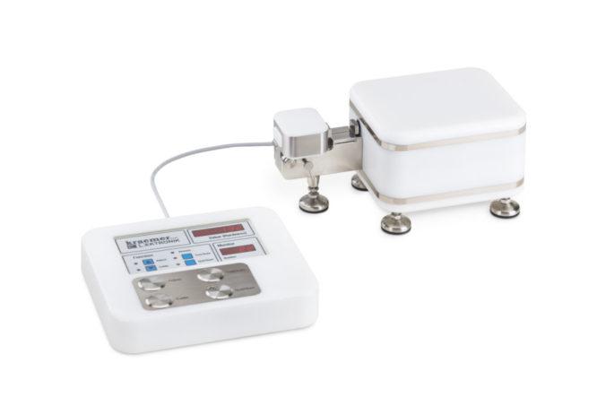 máy đo độ cứng viên thuốc có thể rửa HC6.2-WIP