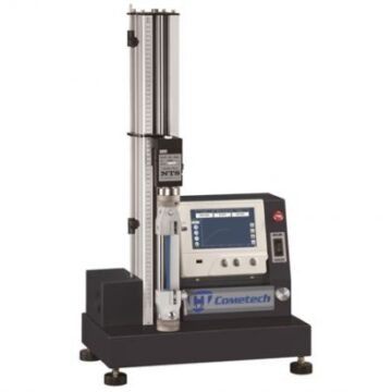 Computerized Tensile (compression) testing machine QC-528M1F