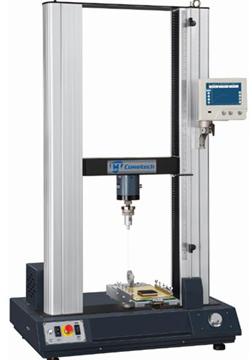 Universal materials testing machine QC-506M2F