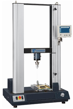 Universal materials testing machine QC-506M2F