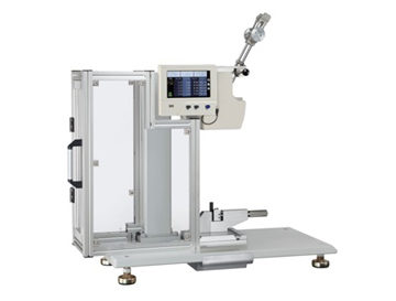 Universal Impact Tester QC-639S and QC-639T