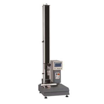 Computerized Tensile (compression) testing machine QC-548M2F