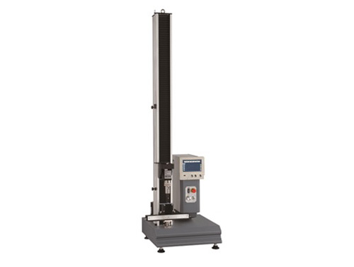 Computerized Tensile (compression) testing machine QC-548M2F