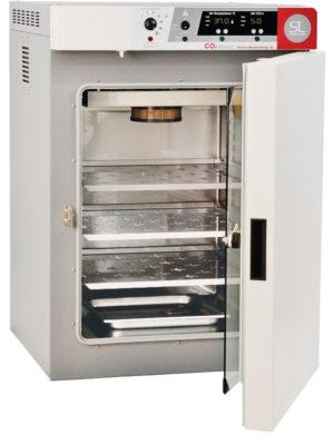Tủ ấm CO2 ShellabSCO5A
