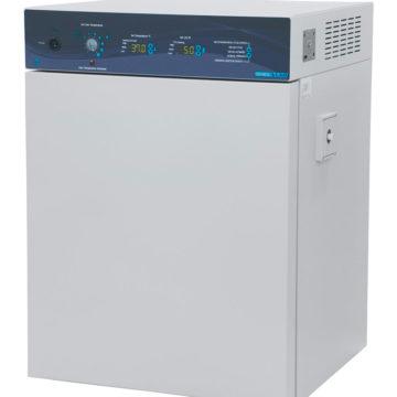 Tủ ấm CO2 SCO6AD-2 Shellab