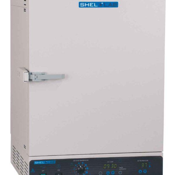Tủ sấy đối lưu dùng quạt | SMO1-2 Shellab