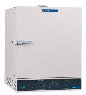 Tủ sấy SMO3-2 Shellab 39.4L | Đối lưu dùng quạt 85L