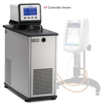 Bể điều nhiệt tuần hoàn lạnh TC-650