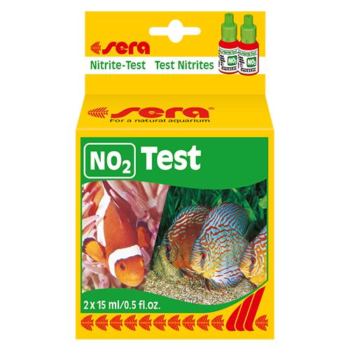 Test-NO2-Sera