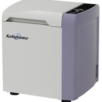 máy khuấy trộn khử khí SK-300S II