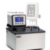 Bể điều nhiệt tuần hoàn TC-250