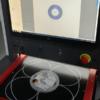 máy đếm linh kiện SMD tự động