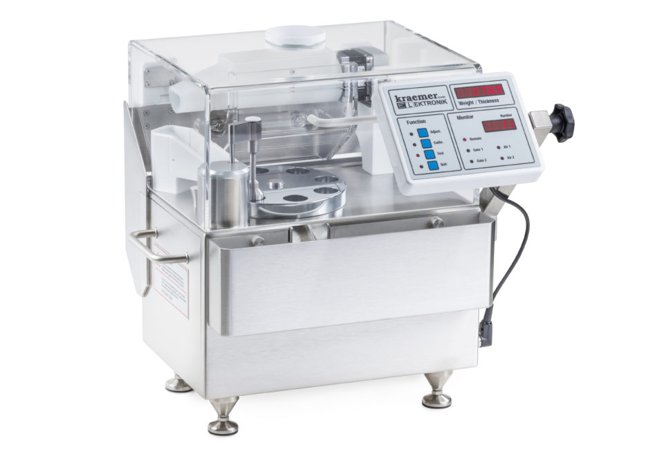 ipcline-ciw-6-2-automatic-tablet-weighing-system-for-industrial-applications-standard-device-kraemer-elektronik-18-e1552317974983-960×653