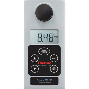 Máy đo độ đục TN100IR
