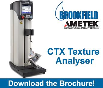 máy phân tích kết cấu CTX