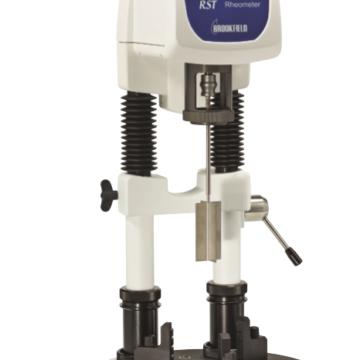 RST Soft Solids Tester Rheometer