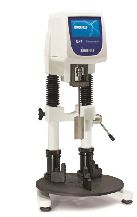 Máy đo độ lưu biến RST-SST