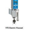 VTE Electric Viscosel