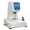 Máy đo độ lưu biến RST-CPS