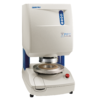 máy kiểm tra độ trơn chảy của bột PFT