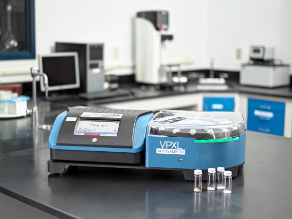 vaporproxl-autosampler-lab