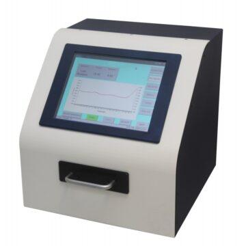 máy phân tích NIR CropScan 3000F