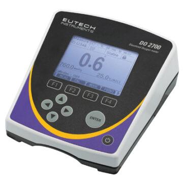 Máy đo DO2700 Eutech