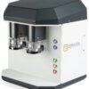 máy rửa gluten GW2400