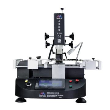 trạm làm lại BGA model ZM-R5860