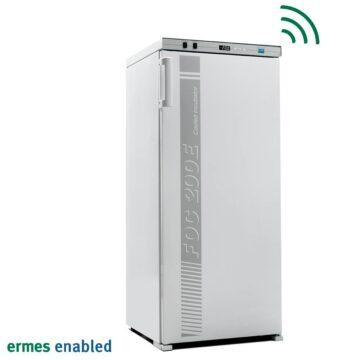 Tủ ấm lạnh BOD model FOC 200E