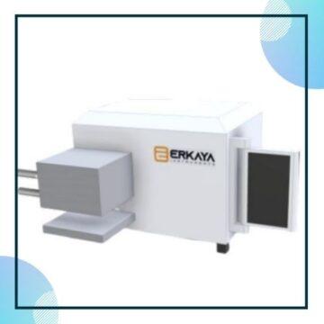 Farinograph E-F xác định đặc tính lưu biến