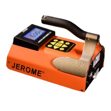 Máy phân tích H2S Jerome J605